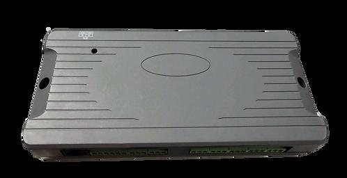 BAS-IP: Elevator control module
