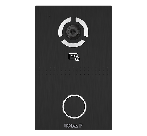 BAS-IP: Individual panel (indoor)