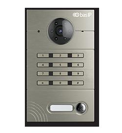 BAS-IP: Multi/Ind. Panel