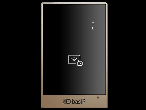 BAS-IP: UKEY Card Reader