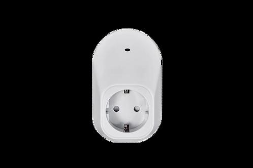 LoRaWAN Energy Meter plug with On/Off