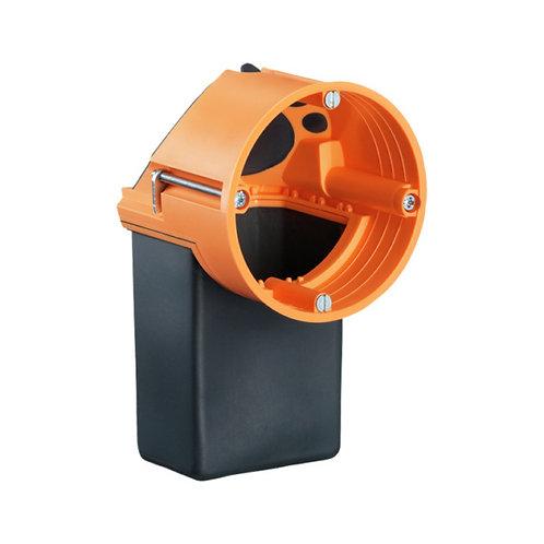 Electronics box O-range ECON Flex (10 pc)