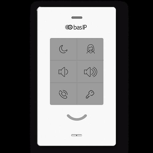 BAS-IP: IP audio handset