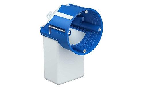 Sound-insulation box 68 Flex (10 pc)