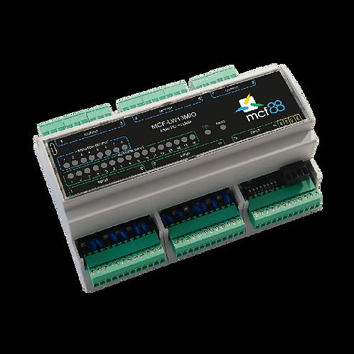 LoRaWAN Multi I/O module