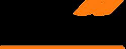 2000px-Belimo-Logo.svg.png