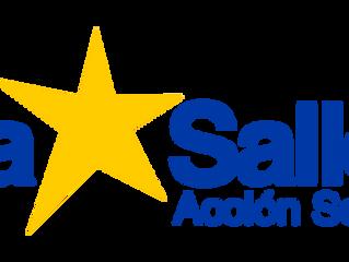 La Salle Sector Andalucía y Melilla impulsa a través del trabajo conjunto de las Obras Socioeducativ