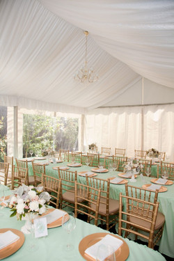 tent-reception-photos-600x900