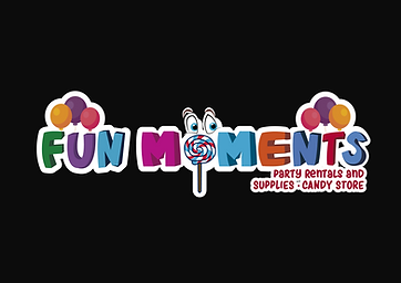 Fun Moments Logo Negro-01.png