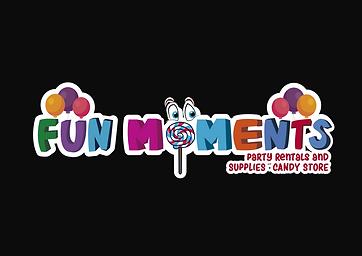 Fun Moments Logo Negro-01.png