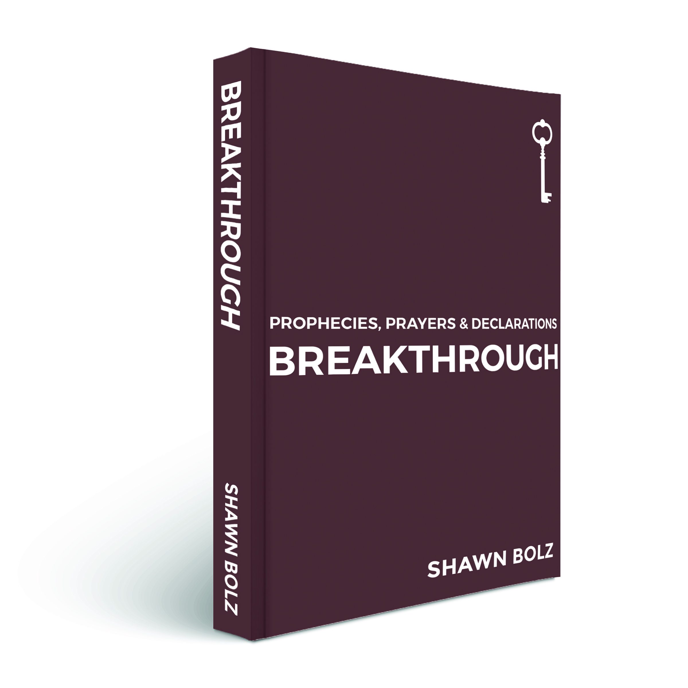 Book Binding-Breakthrough-MockUps Shawn