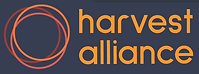 Harvest Alliance logo.png