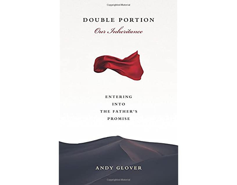 Book Logo Double Portion Andy Glover.jpg