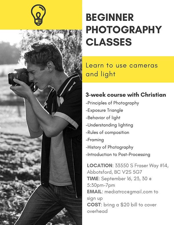 Photo course.jpg