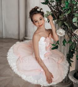 Doll Coppelia Ballet Girl Tutu 231.jpg