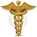 Medical Document Processing New York New Jersey Philadelphia Boston Pennsylvania