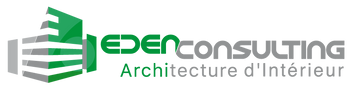 Logo-EDEN-CONSULTING-long.png
