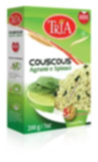 Tria-Couscous-3-saveurs-3-V.jpg