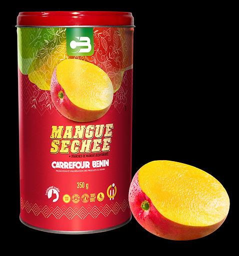Boite-CB-Mangue2.jpg