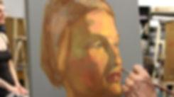ACADEM_peinture-3.jpg