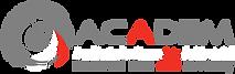 Logo-ACADEM-fond-noir.png