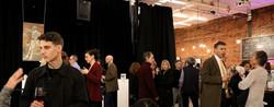 Expo des étudiants en Art / ACADEM