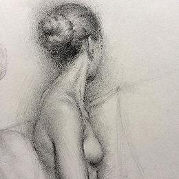 Les événements de l'Academie des Beaux-Arts de Montréal-dessin