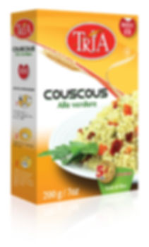 Tria-Couscous-3-saveurs-2-V.jpg