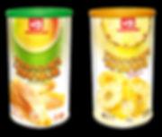 Boite-CB-New-Ananas-Mangue.jpg