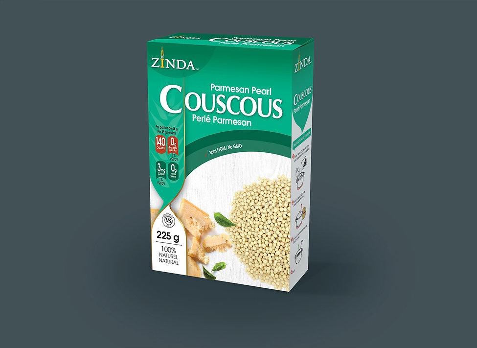 Couscous-Perle-Parmesan.jpg