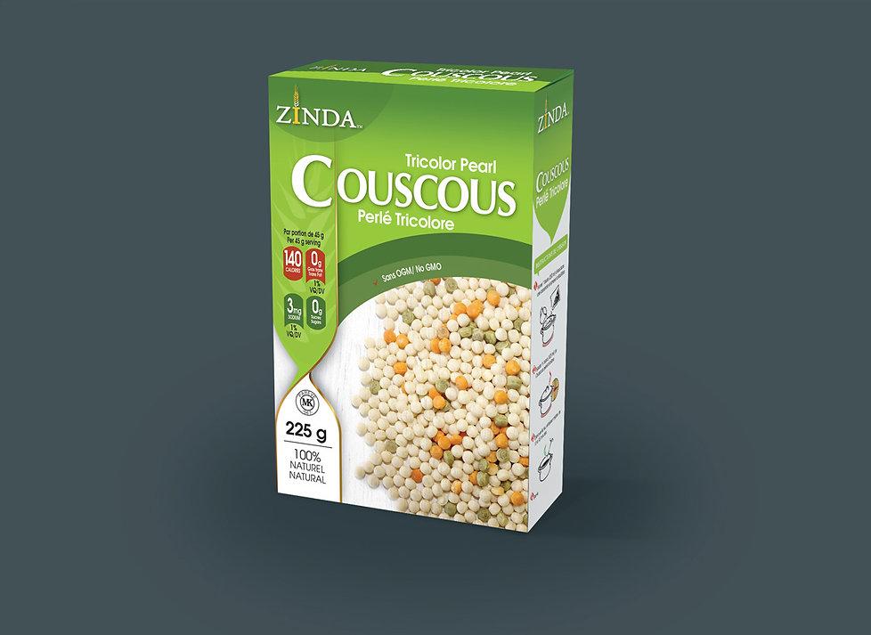 Couscous-Perle-Tricolor.jpg