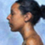 mth-academ-peinture