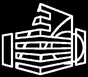 EDEN-CONSULTING, Architecture d'intérieur