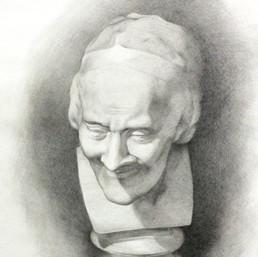 Nicolas Durand