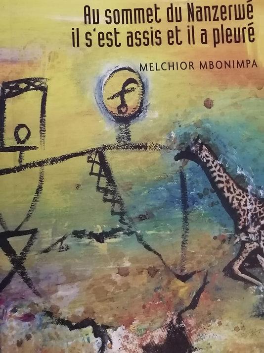 Illustration-Book cover