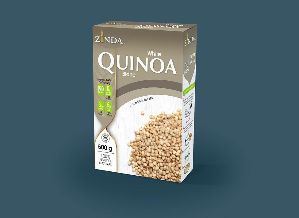 Quinoa-Blanc-new.jpg