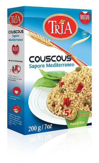 Tria-Couscous-3-saveurs-1-V.jpg