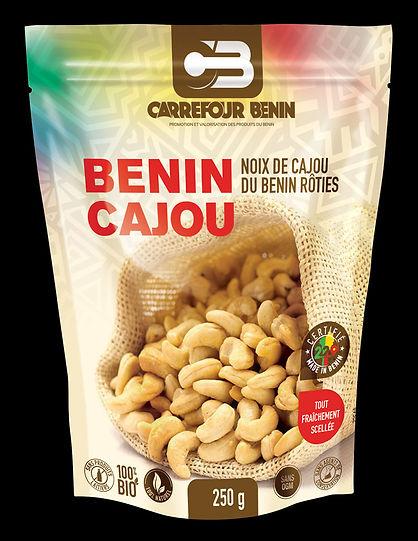 Stand-Up-Pouch-CB-Benin-Cajou.jpg