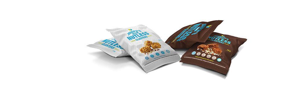food-packaging-agrafiq.jpg