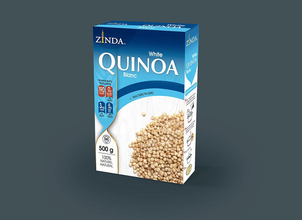Quinoa-BLANC.jpg