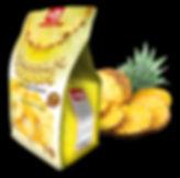 SAC-CB-Ananas-1.jpg