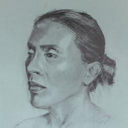 Josée St-Amant