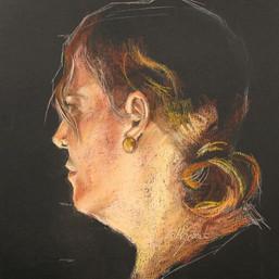 Marie-Annebelle Hébert