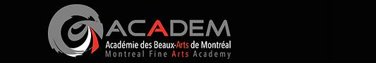 Logo-ACADEM-fond-noir2.png