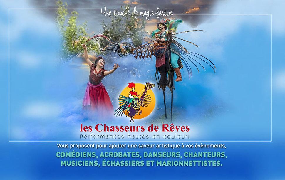 Chasseurs-de-reves-Promo-sept2-1.jpg