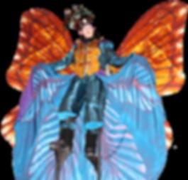 les-ailes-du-vent-14.png