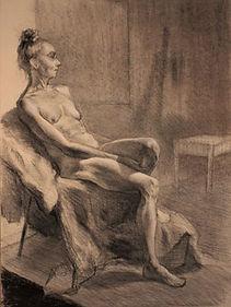 Academ-figure-humaine-nue