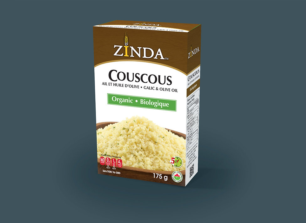 Couscous-Bio.jpg