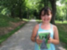 Cours pour enfants-ACADEM
