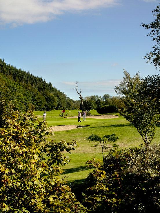 Woodenbridge Golf Club, Co_master (1).jp